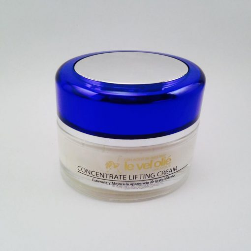 Concentrate Lifting Cream