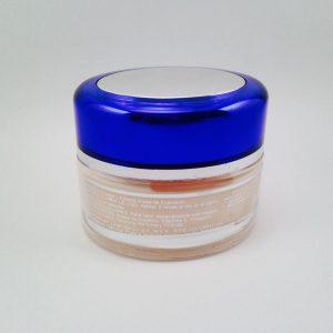 Crema Facial con Colágeno Reforzado