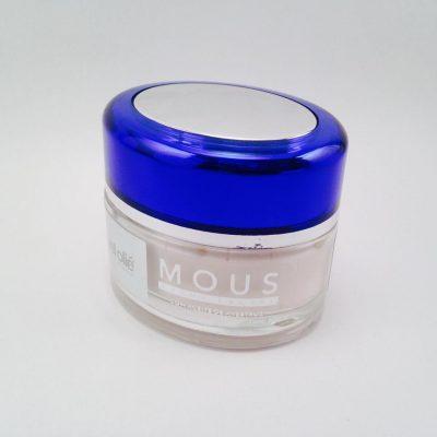 Crema Facial Mous